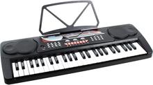 Bryce Music 49 tangent keyboard