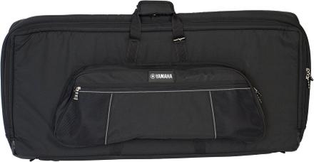 Yamaha SCC-228H gigbag