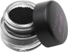 Barry M. Dazzle Dust 66 Black 3,5 g