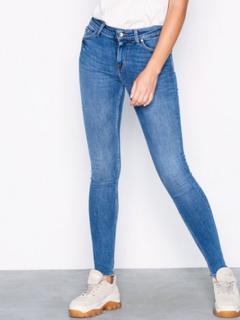 Tiger Of Sweden Jeans Slight W65760006Z Skinny fit