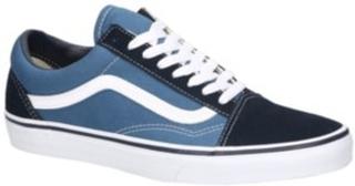 Old Skool Sneakers navy Gr. 5.5 US