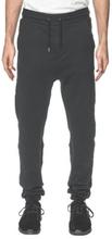 Globe Smith Jogger Pants vintage black 34