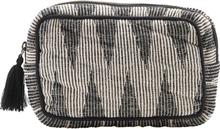 Meraki Quiltet Travel Bag Small