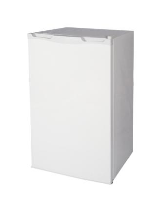 Sunwind 12V DC jääkaappi 95 l valkoinen