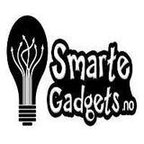 Smartegadgets rabattkode