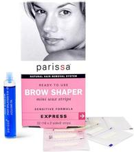 Parissa Brow Sharper (32 stk)