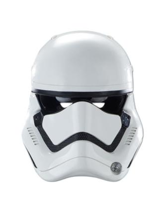 Pappmasker Stormtrooper VII