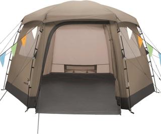 Easy Camp Telt Moonlight yurt 6 personer