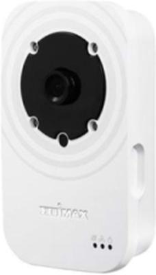 IC-3116W - nätverks-CCTV-kamera