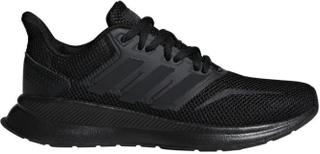 adidas Runfalcon Shoes Svart