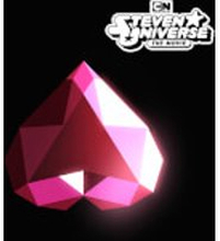 WaterTower Music - Steven Universe: The Movie (Soundtrack)