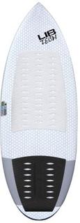 Yacht Sea 5'0 white Gr. Uni