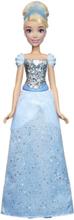 Princess Shimmer Doll Cindere.