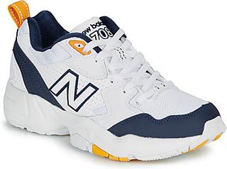 New Balance Sneakers 708 New Balance