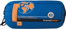 TravelSafe Niet-Geïmpregneerd klamboe Cube 2 pers.