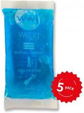 Kylelement WEGG vinkylare 5-pack