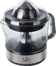 Elektrisk juicer JATA EX421 0,7 L 40W Sort