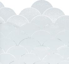 Clouds ikkunakalvo 48 x 120