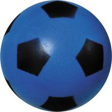 Blød skumbold - 20 cm