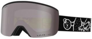 Axis Lucas Beaufort (+Bonus Lens) vivid onyx + vivid infrar Gr. Uni