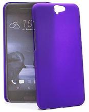 Hardcase skal HTC One A9 (Lila)
