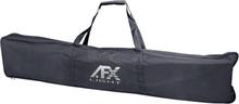 Transport Bag for Totem150
