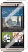 Skärmskydd HTC One A9