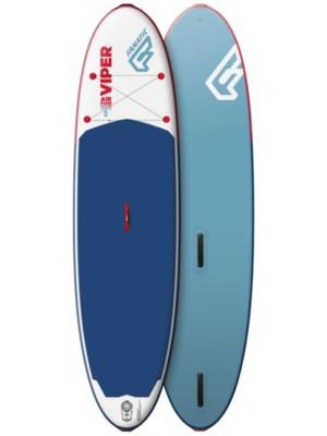 Viper Air Windsurf Pure SUP Board uni Gr. Uni