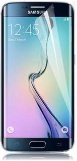 Skärmskydd Samsung Galaxy S7 Edge (G935F)