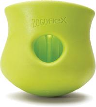 Zogoflex Hundleksak Toppl storlek L grön 1958