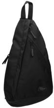 Iriedaily City Zen Sling Bag black Uni