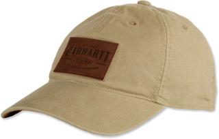 Carhartt Rigby Cap Brun L XL
