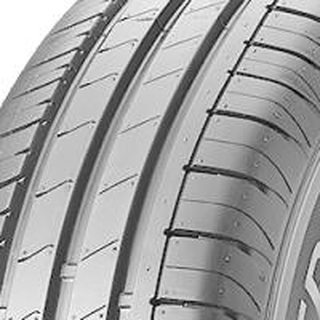 Hankook Kinergy Eco K425 (155/70 R13 75T)