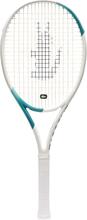 Lacoste L20L Tennisschläger Griffstärke 1