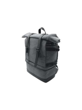 BP10 DSLR Backpack