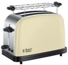 Brödrost & Toaster Classic