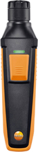 Testo 06321271 CO-givare med Bluetooth