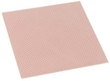 Minus Pad 8 - 100×100×2mm CPU Køler - Termisk Plade -