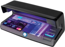 70 - counterfeit detector