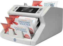 2210 - banknote counter