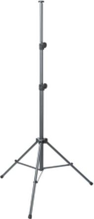 Schneider Electric Teleskopstativ till arbetslampa