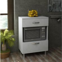 FRANO Kjøkkenskap 60 cm Hvit, Kjøkkenskap