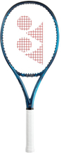 Yonex EZONE 98 L 285g Tennisschläger Griffstärke 2