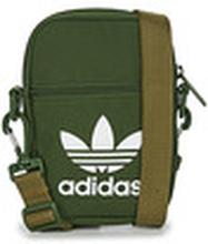 adidas Handtaschen FEST BAG TREF