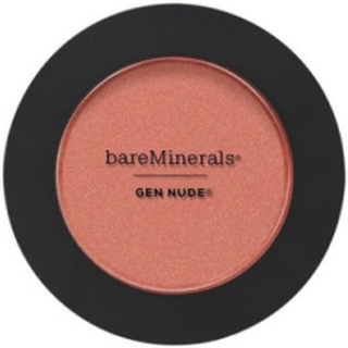 bareMinerals Gen Nude Powder Blush Peachy Keen