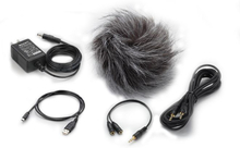 Accessories pack for Zoom H4N PRO (APH-4n)
