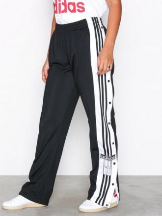 Adidas Originals Adibreak Pant Byxor & Shorts Svart