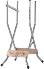 Wolfcraft sågbock sb 60 100 kg 5119000