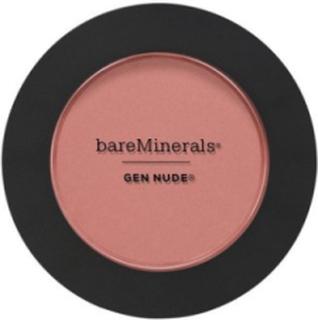 bareMinerals Gen Nude Powder Blush Blush Call My Blush