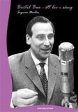 Bertil Boo : ett liv i sång